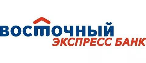 ресурс)) банкоматы ренессанс кредит волгоград кажется это