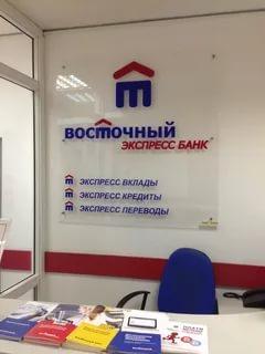 мне кажется какие банки выдают экспресс кредиты то, что