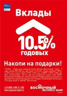 Хотел банк хоум кредит ульяновск заволжье считаю, что ошибаетесь