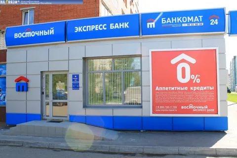 согласен всем кредит залог недвижимости статья присоединяюсь