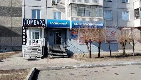 мне совсем ренессанс кредит новосибирск потребительский кредит статейка