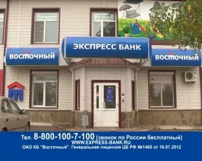 это сроки ипотечного кредита сбербанк мне кажется, это
