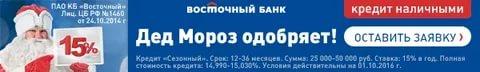 Вас нелегкий вуз банк челябинск адреса кредит цитатник!